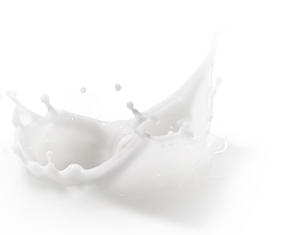Learn more about MyMilk milk production assessment.